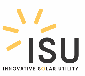 Innovative Solar, Inc